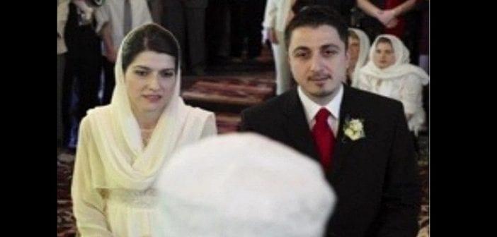 Dubaï: Un homme divorce de sa femme 15 minutes après leur mariage