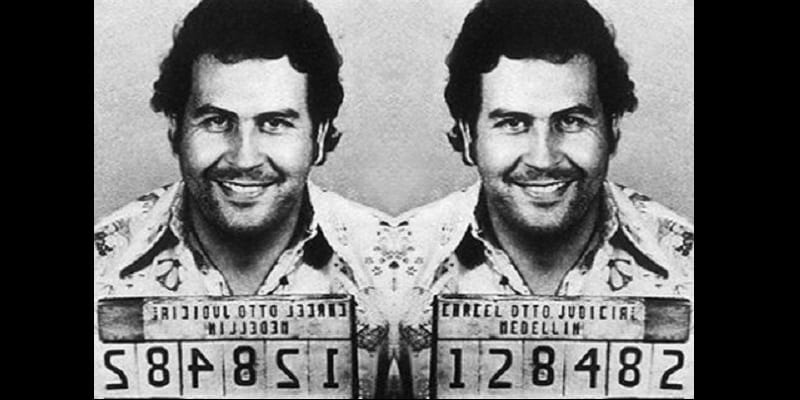 Pablo Escobar: Discover the life and family of the famous Colombian trafficker (photos)