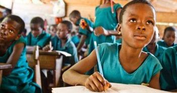 ghana-education-640×320