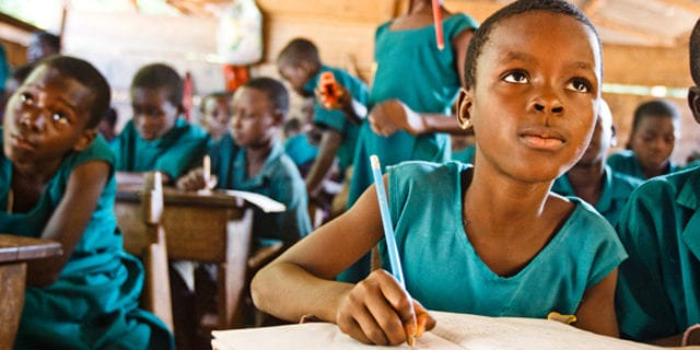 ghana-education-640×320