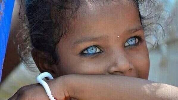Inde-sexisme : Près de 300 000 fillettes meurent chaque année