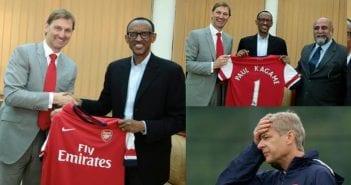 kagame_1