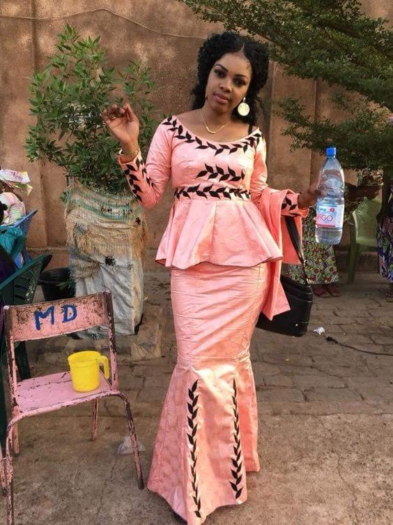 Sénégal/Korité 2018: Mesdames, voici 15 styles à adopter pour la fête (Photos)