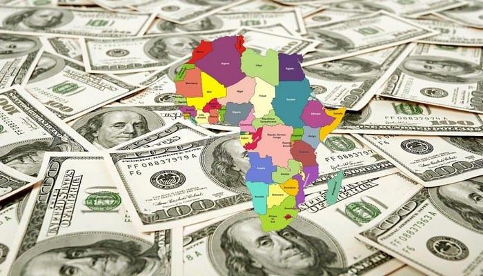 Economie Classement Des 10 Pays Les Plus Riches D Afrique Bad