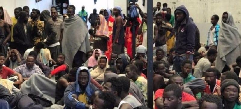 migrants_libye-770x470_censored-696×425