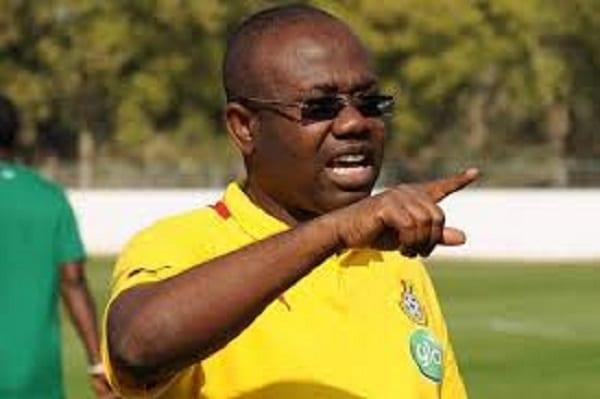 Ghana: Le chef de l'Etat ordonne l'arrestation du président de la fédération de football