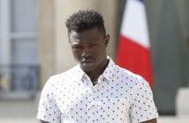 video-qui-est-mamoudou-gassama-le-sauveur-de-l-enfant-suspendu-a-un-balcon-parisien