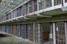 A-Nigerian-Prison