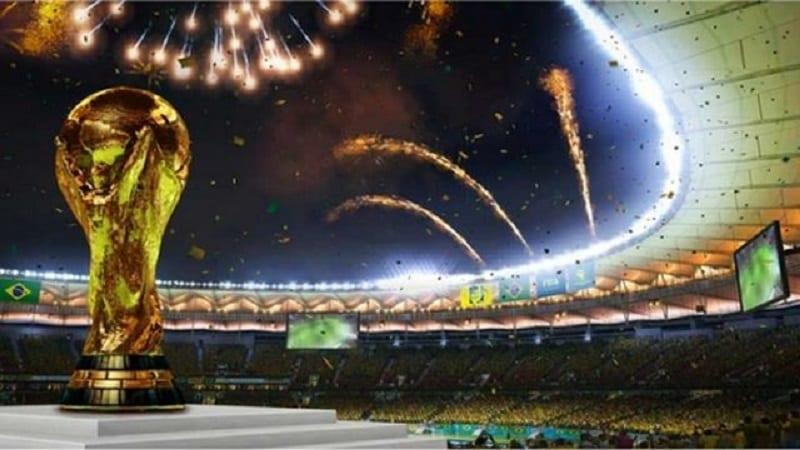 Coupe-du-Monde-2014-EASports-annonce-une-finale-Brésil-Allemagne-grâce-à-FIFA-14