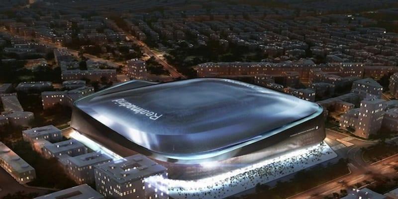 Futur-stade-Santiago-Bernabeu-Real-Madrid-2