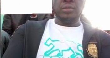 Les-résultats-de-lautopsie-sur-la-mort-du-commerçant-Seck-Ndiaye-