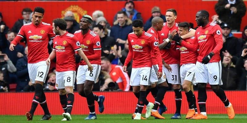 Manchester-United-v-Swansea-City-Premier-League-Old-Trafford