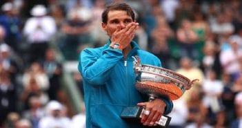 Rafael-Nadal-French-Open-final-972255