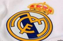 Real-Madrid-crest