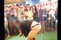 Un-agent-du-FBI-tire-accidentellement-sur-un-homme-dans-un-bar-en-executant-un-saut-perilleux