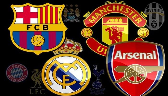 clubs-européens