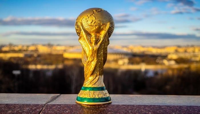 coupe-du-monde-2018-rentabilité-tf1