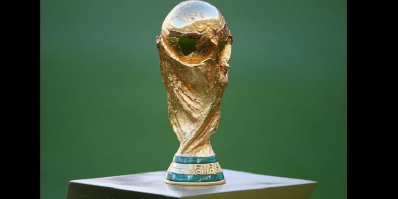 Mondial un superordinateur pr dit les deux finalistes et le grand gagnant - Gagnant de la coupe du monde ...
