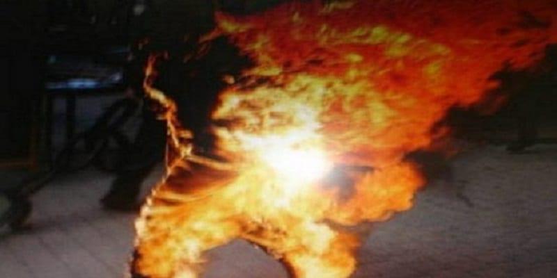 immolation_0-660×330