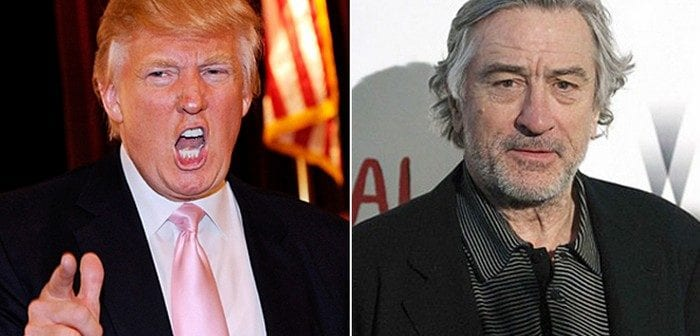 la-et-donald-trump-robert-deniro-photo