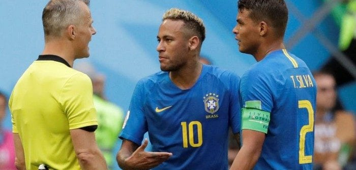 neymar-thiago