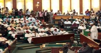 nigerian-president-muhammadu-buhari-talks-after-delivering-his-budget.