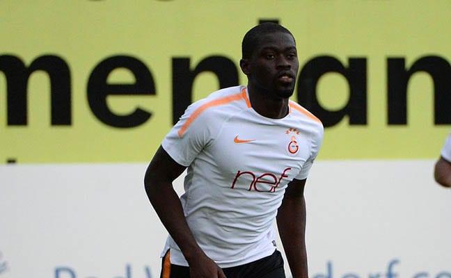 Sénégal : Ces Footballeurs de l'équipe nationale ne sont pas des cœurs à prendre