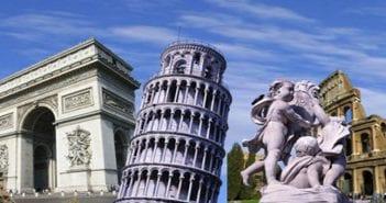 wanderu-visiter-les-capitales-europeennes-avec-petit-budget_d16ebc175ee795c20423438787d152a5060d1ffd