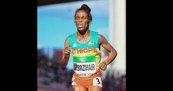 éthiopienne