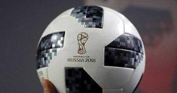 1665ce98972072843a1687f51e9aa136-football-mondial-2018-le-ballon-devoile