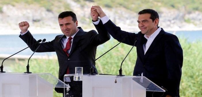 2018-06-17t104230z_574576439_rc1cfd2e7000_rtrmadp_3_greece-macedonia-name-agreement_0