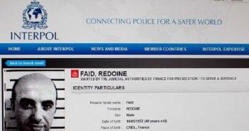 FILES-FRANCE-CRIME-PRISON-ESCAPE