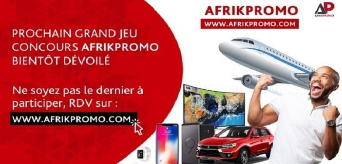 Astuces: 6 techniques pour jouer au jeu sur Afrikpromo