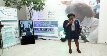 Bouboutou Linda Kaboré