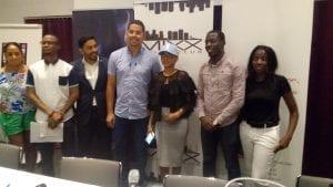 Musique: Chidinma en Showcase ce vendredi au Mix Discothèque à Abidjan