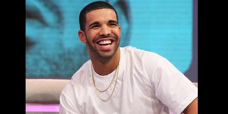 Billboard Music Awards 2019 : Drake bat les records-Photo