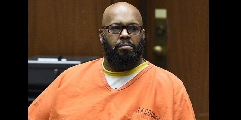 Assassinat de Tupac Shakur: l'oncle du suspect principal balance tout (photos)