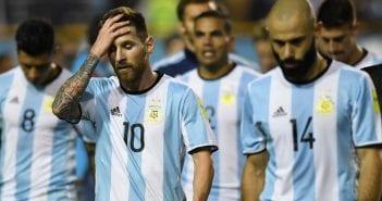 Foot-l-Argentine-fait-match-nul-contre-le-Perou-et-s-eloigne-du-Mondial-2018