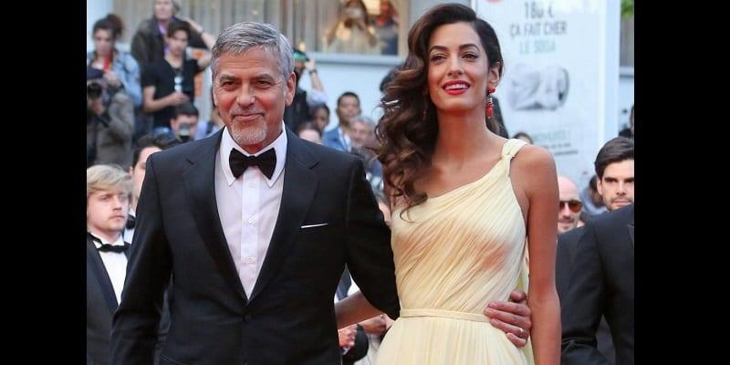 People: 10 couples célèbres avec une grande différence d'âge (photos)