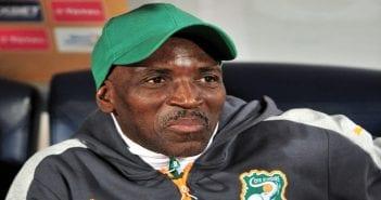 Ibrahim-Kamara-Ivory-Coast-coach
