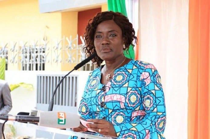 Marietou-Koné-Regionale.info_