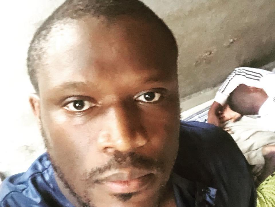 Showbiz: Un nouveau revirement dans l'affaire Famille Diabaté contre le directeur de Keyzit