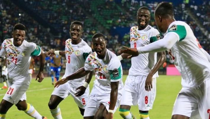 Sénégal-2-710×401