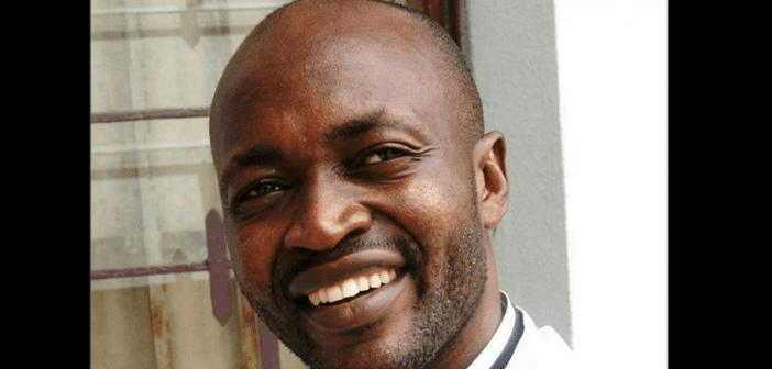 Cameroun/Crise anglophone: Un prêtre catholique assassiné