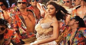 actress-dancing-bollywood-anushka-sharma-movie-stills-ricky-indian-girls-bollywood-actress-models-background-218550