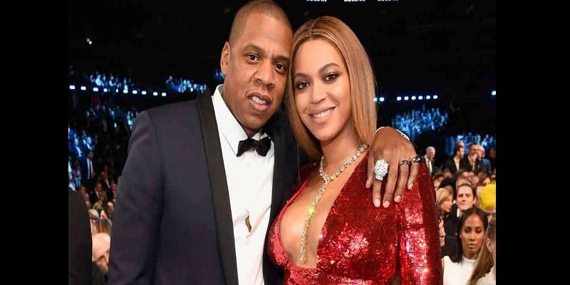 People: 10 famous couples with a big age difference (photos)