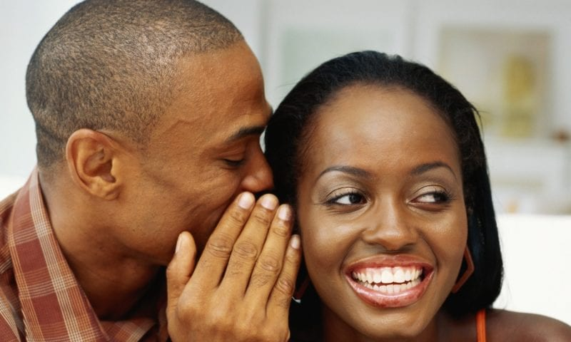 black-man-whispering-woman-ears1