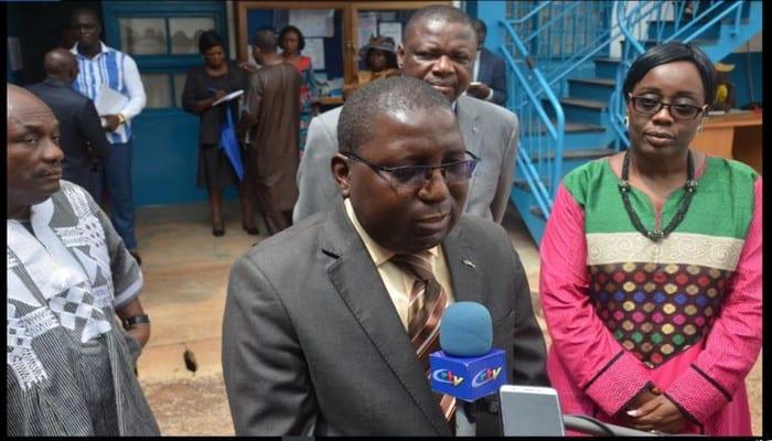cameroun-deces-de-l-039-ambassadeur-senegalais-vincent-badji-a-yaounde-1093133