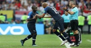 coupe-du-monde-2018-n-golo-kante-dispute-la-finale-en-etant-malade_0