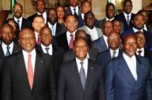 gouvernement-Ouattara